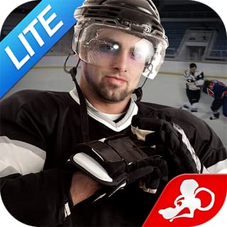 Best fight hockey nhl Reviews