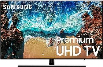 Samsung UN65NU800DFXZA Flat 65
