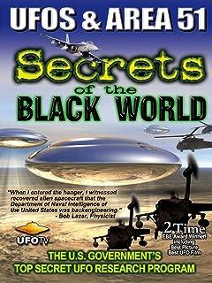 Best ufo screen test Reviews