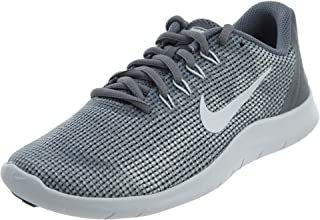 Best nike flex youth shoes Reviews