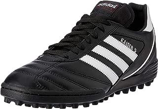 Adidas Kaiser Team Astro Turf Soccer Boots