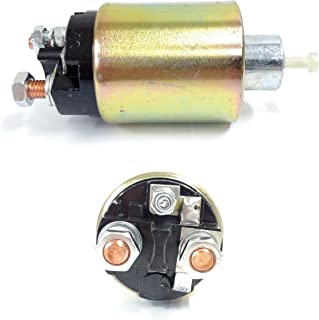 Victory Lap 66-132 Starter Solenoid