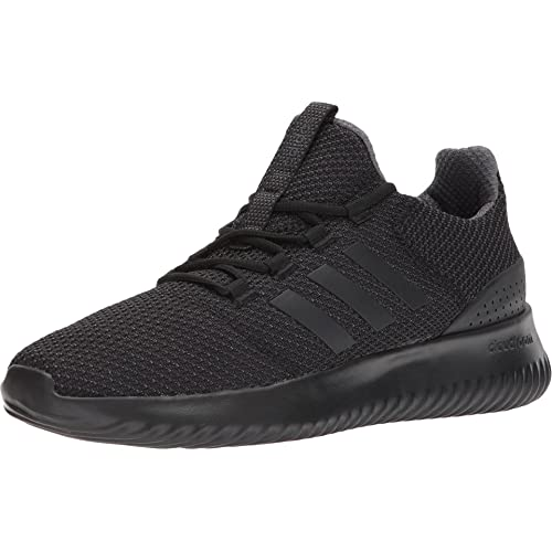 b9168a33a adidas Men s Cloudfoam Ultimate Running Shoe