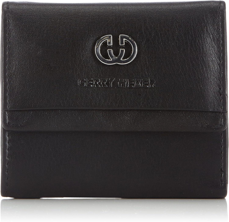 Gerry Weber Women's Piacenza Ladies Purse S Wallet