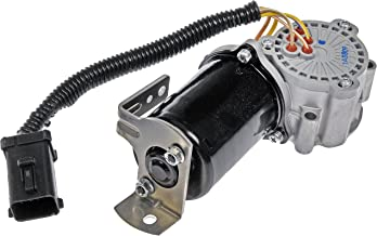 Best gm transfer case encoder motor sensor Reviews