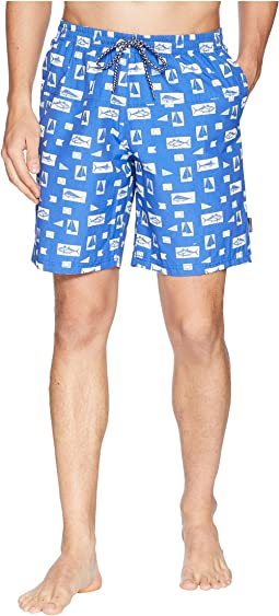 Columbia Harborside Swim Trunk