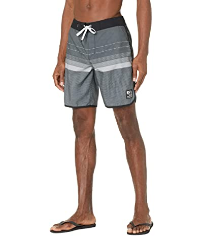 Quiksilver Everyday More Core 19 Boardshorts Men