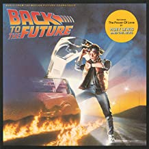 """Night Train (From """"Back To The Future"""" Soundtrack) [feat. The Starlighters]"""