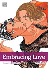 Embracing Love (2-in-1), Vol. 5 & 6
