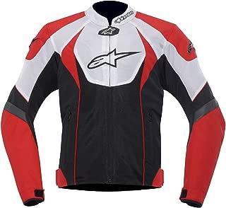 Alpinestars T Gp R Wp Textile Jacket