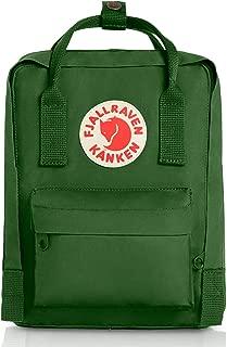 fjallraven backpack mini