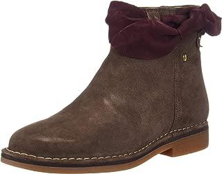 Catelyn Bow Boot Women's