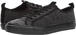 Grenson - Felt Low Top Sneaker