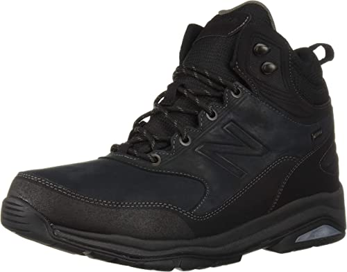 New Balance Men's MW1400 Trail Walking Stiefel Trail Stiefel