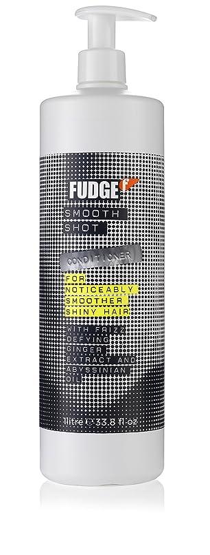 比べる制限された見分けるSmooth Shot Conditioner (For Noticeably Smoother Shiny Hair)[並行輸入品]