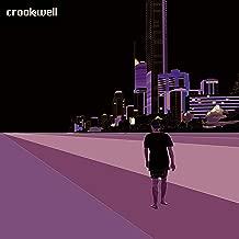 Searching (Jesse Bloch Remix)