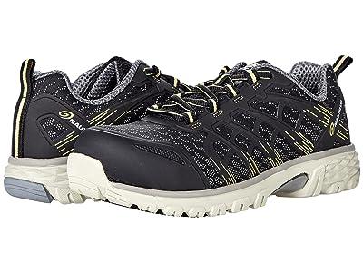 Nautilus Safety Footwear N1080