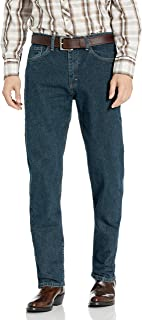 Best wrangler cargo pants india Reviews