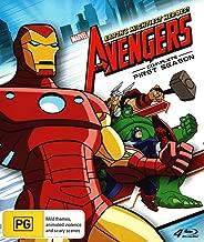 subtitle avengers 2012
