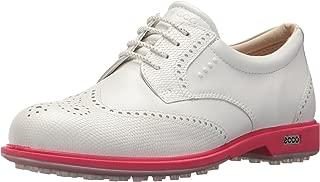 Women's Classic Hybrid Golf Shoe
