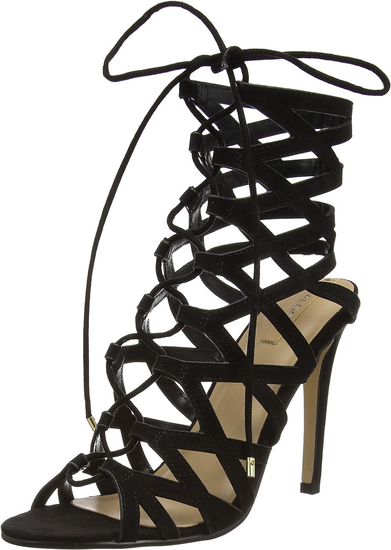 ALDO Women's Sandals Sales results No. 1 Heels 2021 model