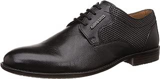 Alberto Torresi Men's Vectis Formal Shoes