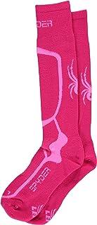 Spyder Women's Pro Liner Skiing Socks