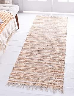 Best carpet runner rugs Reviews