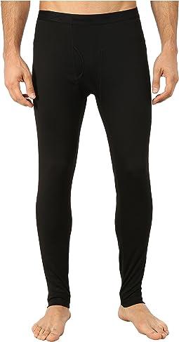 Terramar - Polypropylene Pants