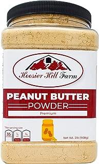 america farm peanut butter