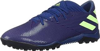 Men's Nemeziz Messi 19.3 Tf Sneaker