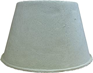 recessed light insulation cover