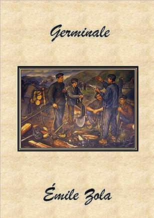 Germinale (Italian Edition)