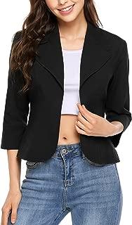 Women's Cardigan Coat Solid Lightweight Side Split Open Front Long Trench Sweater
