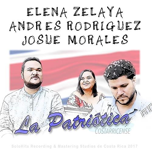 patriotica costarricense mp3