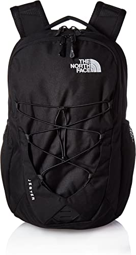 The North Face unisex Jester