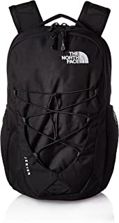 Jester Backpack, TNF Black, One Size