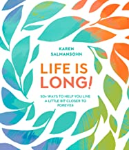 Best life is long Reviews