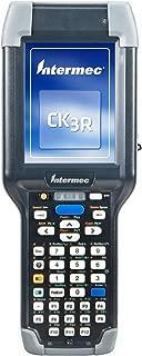 Intermec CK3R ordenador móvil industrial 8,89 cm (3.5