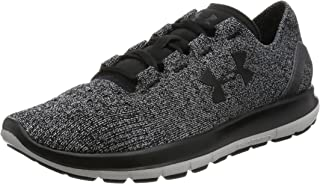 Under Armour Men's Speedform Slingride