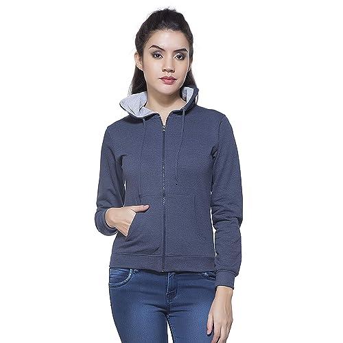 9ba484936 Women's Winter Jacket: Buy Women's Winter Jacket Online at Best ...