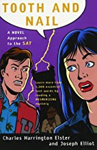 Best the tooth and the nail novel Reviews