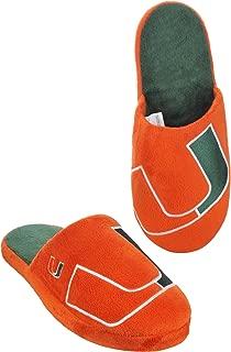 Best miami hurricanes footwear Reviews