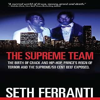 Best hip hop beef Reviews