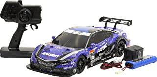 TAMIYA 1/10 XB Series No.178 RAYBRIG NSX CONCEPT-GT (TT-01 chassis TYPE-E) propoxycarbonyl with Painted 57878