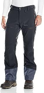 Arctix Men's Duke Softshell Pants
