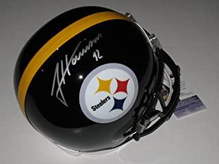 Best james harris pittsburgh steelers Reviews