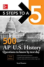 Best america the history of us questions Reviews