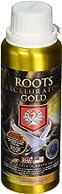 House & Garden HGRXL002 Roots Excelurator GOLD Fertilizer, 250 ml