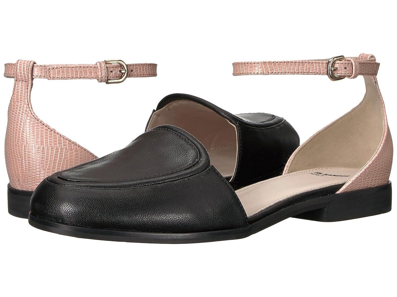 Jil Sander Navy JN28023Cheap and distinctive eye-catching shoes